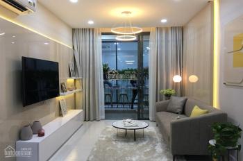 Bán căn hộ Ricca Q9, tầng đẹp, view thoáng, 1Pn+1 giá 1.775 tỷ. LH: 0904682139