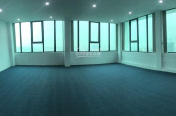 Cho thuê văn phòng trọn gói, diện tích linh hoạt từ 20 - 150m2 tại, Ba Đình - HN