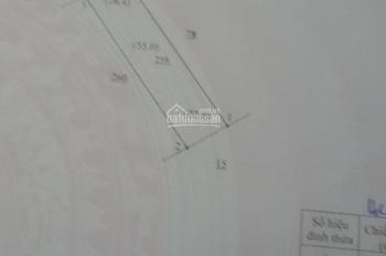 Chính chủ cần bán 2 lô đất 103.4m2 và 120m2 phường Tam Phước, Biên Hòa, Đồng Nai. LH 0965184899