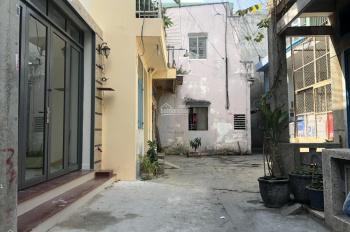 Chính chủ cần bán gấp căn nhà Tân Phú ngay Ngã Tư Âu Cơ Khuông Việt