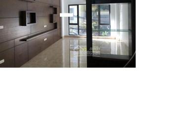 Cho thuê nhà mới cứng 255 Cầu Giấy ở làm VP, spa làm đẹp