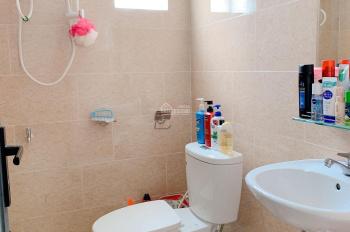 Cho thuê căn hộ mini 1 phòng ngủ giá rẻ full nội thất