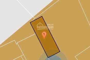 Bán gấp nhà 1 trệt 1 lầu, sổ hồng riêng, DT 47m2. Giá 2,45 tỷ, đường số 9 linh Tây