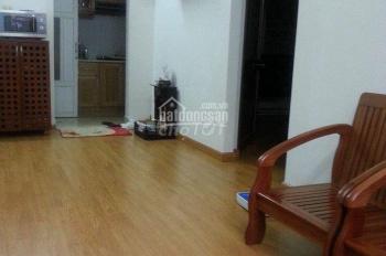 Bán chung cư Tây Thạnh Quận Tân Phú lầu 1 DT 58m2 giá 1.85 tỷ, LH 0358861362