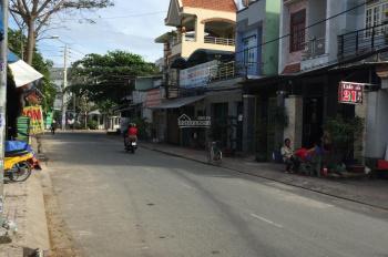 Cần bán lô đất Thuận An, giá rẻ