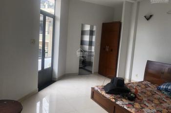 Bán nhà căn góc đường 209 tạ quang bửu , DT 80m2 tặng nội thất giá 13 tỷ TL đang cho thuê 35tr/tháng