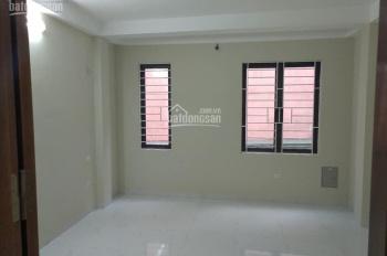 Chính chủ cần bán nhà xây mới 5 tầng, Hà Trì, Hà Cầu, đối diện trường Lê Lợi, giá 2.9 tỷ