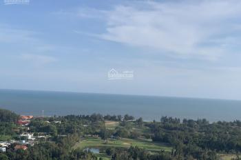 Bán nhanh CH view biển - Tầng 19 - 2PN - 2WC -(73.9m2) - Gateway Vũng Tàu - 2,080 tỷ, 0914795269