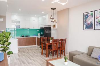 Cho thuê căn hộ 2 phòng ngủ Soho Premier, DT: 68m2, giá 10 tr/th. Liên hệ: 0903 648 938 Dương