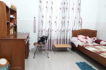 Phòng kiểu CCMN ngõ 39 Hồ Tùng Mậu 1tr - 1tr3 - 1tr9/th ở luôn