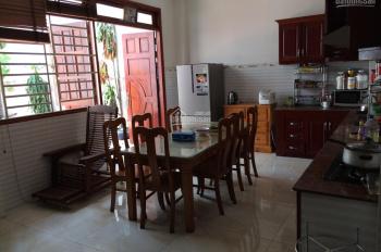 Nhà cần cho thuê mặt tiền Thống Nhất, p11, Gò Vấp: DT: 7 x 20m đúc 3.5 tấm giá 45 triệu/ 1 tháng