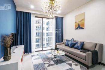 Bán căn hộ Copac Square, Quận 4, 78m2, 2PN, full nội thất, view đẹp, giá 2.6 tỷ LH Trung 0902663022