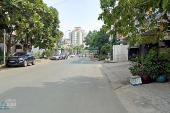 Đất kế bên chợ Phú Mỹ Hiệp, thị xã Dĩ An - thành phố Bình Dương - DTSD 6mx30m