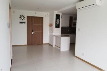 Cho thuê căn hộ New City 2PN 75m2 chỉ 14.5tr/tháng, tầng cao thoáng mát 0937410236