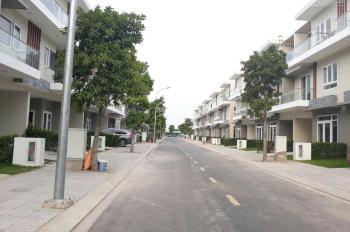 Nhà phố Rio Vista, ngay Dương Đình Hội, Quận 9