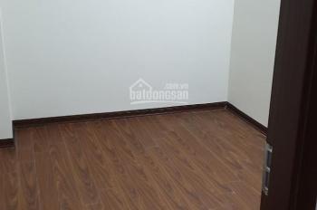 Cho thuê căn hộ chung cư Hà Nội Homeland, căn dt: 58.59m2, có đồ gắn tường, 5.5tr/th. 0963777502