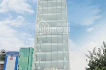 Cho thuê văn phòng quận Tân Bình, Cộng Hòa, DT: 128m2 - giá 279.000/m2, liên hệ 0971079192