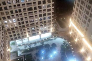 Chính chủ cho thuê căn hộ tầng 15 tại Sunshine Garden 83m2, 2PN, free phí DV, 9tr/th, 0912396400