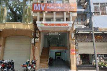 Chính chủ cần cho thuê cửa hàng tại phố Bà Triệu, DT 65m2, LH chủ nhà 0963 889 698
