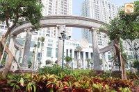 CHCC Roman Plaza: Ra qũy căn đồng giá 26 triệu, hàng CĐT, suất ngoại giao giá tốt LH; 0968236393