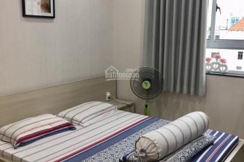 Cho thuê căn hộ Indochina Park Tower, 4 Nguyễn Đình Chiểu, Quận 1 giá 11.5tr Mr Tuấn 0909,685,874