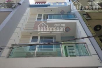 Bán nhà mặt tiền đường Đông Sơn, phường 7, quận Tân Bình, giá 17.5 tỷ TL