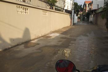 Anh chị tôi vỡ nợ cần bán 60m2 Dương Quang, có nhà cấp 4 ở luôn