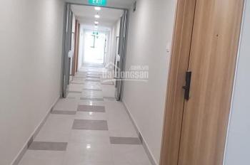 Cần cho thuê căn hộ giá tốt nhất Celadon City. lh: 0919.147.215 Xuân Chân
