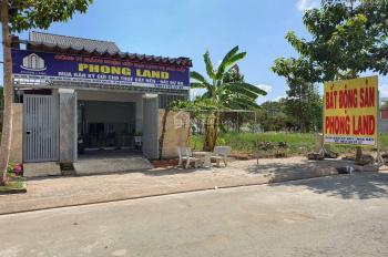 Bán đất Cotec Phú Gia 147 m2, sát chung cư Orchid, trường học Dương Văn Dương, giá 25 tr/m2