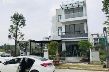 Chính chủ bán gấp lô đất song lập 180m DA Phú Cát City, cam kết rẻ nhất. 0889980983