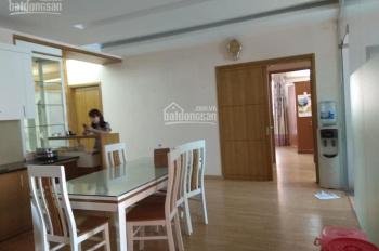 Bán gấp căn 4PN tại chung cư CT2A Nghĩa Đô, giá tốt liên hệ 0969053932