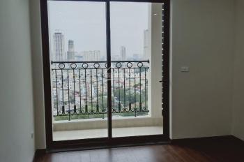Xem nhà 24/24h - cho thuê chung cư Roman Plaza 105m, 3 ngủ, đồ cơ bản 11 tr/th - 0916 24 26 28