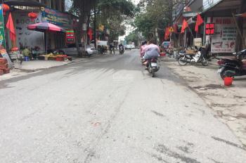 Chính chủ cần bán 110m2 Cửu Việt, đông đúc kinh doanh tốt