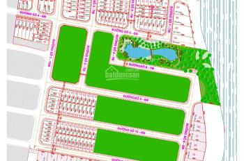 Mở bán đợt 2 KDC An Việt, MT Nguyễn Xiển, Q9, giá từ 19 tr/m2 nền 80m2, sổ đỏ có sẵn. LH 0931022221