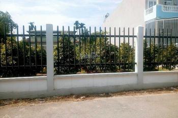 Nhà vườn trong khu Cầu Ngang, Thuận An rẻ hơn thị trường