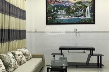 Cho thuê nhà nguyên căn 2 PN khu đại học Nha Trang, Vĩnh Phước, 8tr/tháng. LH: 0986865312