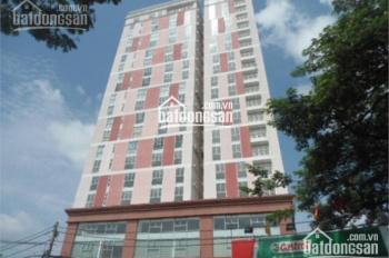 Bán căn hộ Thanh Đa View, có sổ nhà mới, giá ưu đãi 0949352139