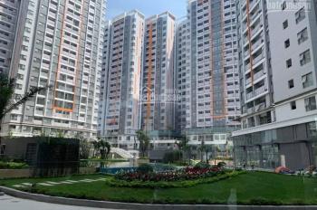 Căn hộ Safira Khang Điền, giá siêu rẻ ,880 triệu/căn