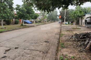 Cần thanh lý 760m2 đất vào sân golf Đồng Mô, tại Yên Bài, Ba Vì, Hà Nội