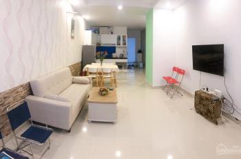 Bán căn hộ 1 phòng ngủ Melody VT 59m2 view biển giá 1tỷ850 - Liên hệ 0908 826 819