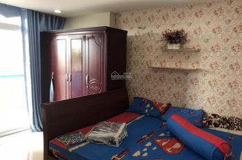 Cần cho thuê chung cư Conic Skyway 70m2-2PN full nội thất đẹp, giá 7,5 triệu