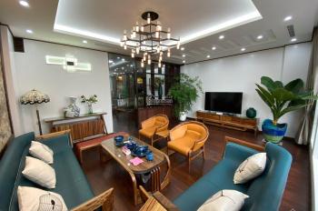 Cho thuê nhà khu Vườn Đào 6PN, siêu đẹp, hiện đại, có thang máy, full đồ. Lh: 0904481319