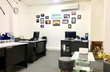 Văn phòng giá siêu rẻ Q10 - Sư Vạn Hạnh (DT: 20 - 25m2) cần cho thuê