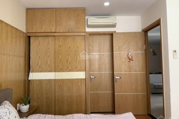 Cần bán gấp căn hộ CC Melody, Tân Phú 94m2, 3pn, full nội thất 3.5 tỷ, 0933033468 Thái view đẹp