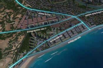 Hamubay giỏ hàng mới từ cđt đầy đủ các vị trí mặt biển, shophouse đường lớn để khách hàng lựa chọn