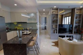 Bán căn 2PN D'capitale nhận nhà ở luôn, tầng trung view đẹp 2,6 tỷ. LH: 0888081598