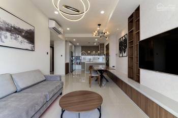 Chuyên cho thuê căn hộ giá rẻ và cao cấp tại Q4: 1PN, 2PN, 3PN. LH: 0773998400 (Lynh)