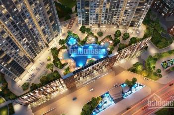 Bán những căn hộ đẹp, rẻ, chiết khấu cao lên tới 25% dự án Vinhomes D'Capitale. LH: 0986 41 51 59