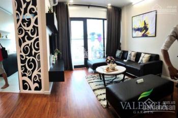 Bán căn hộ 2pn thiết kế thô, trong KĐT Việt Hưng tại quận Long Biên, Hà Nội