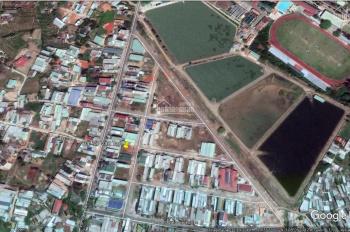 Cần bán nhanh lô đất khu dân cư Võ Văn Tần, Phú Trinh. Giá 2.3 tỷ, LHCC 0908369990